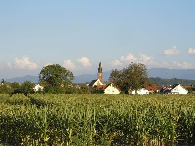 Gündlingen