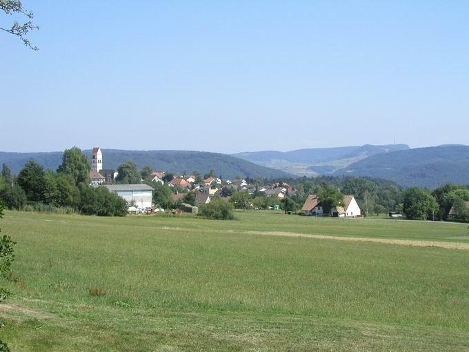 Hochsal