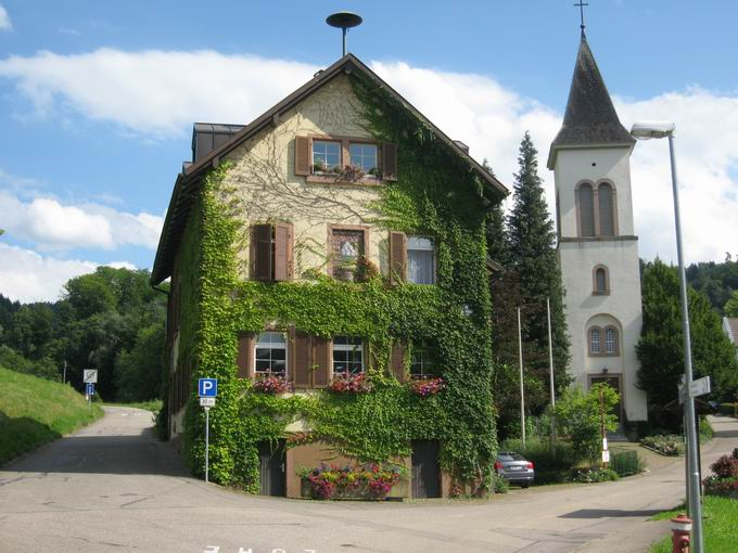 Casino Joker Waldkirch