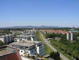 Betzenhausen