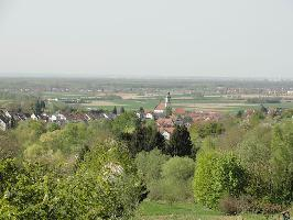 Hofweier