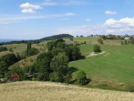 Katzentalweg
