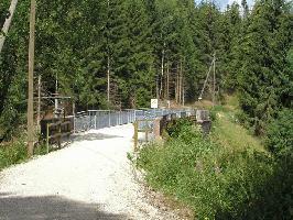 Klausenbachviadukt