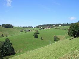 Sägenbach