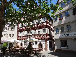 Alte Schule Nagold