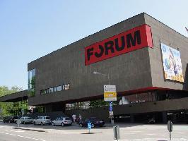 Offenburg Forum