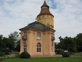 Pagodenburg