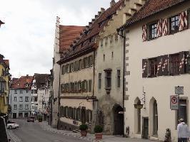 Salmannsweiler