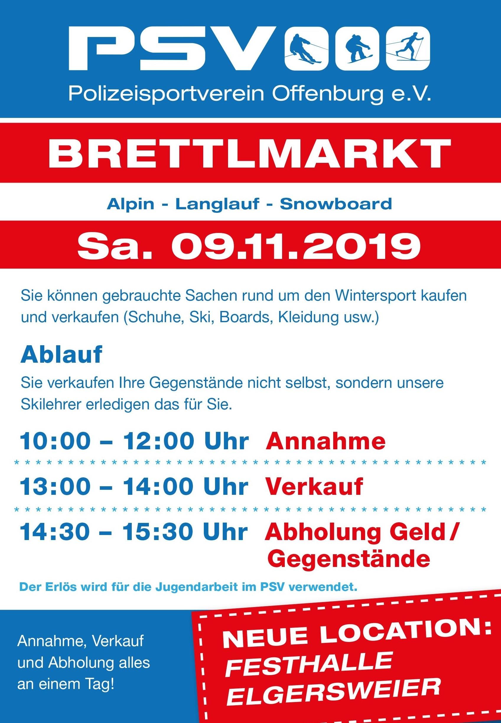 weinfest offenburg 2019